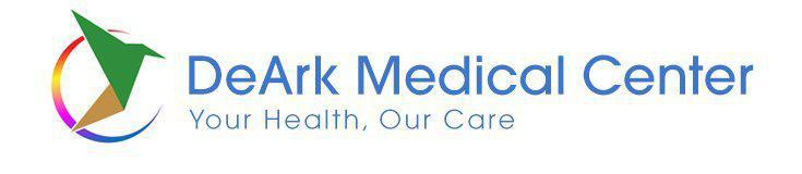 DeArk Medical Center PLLC